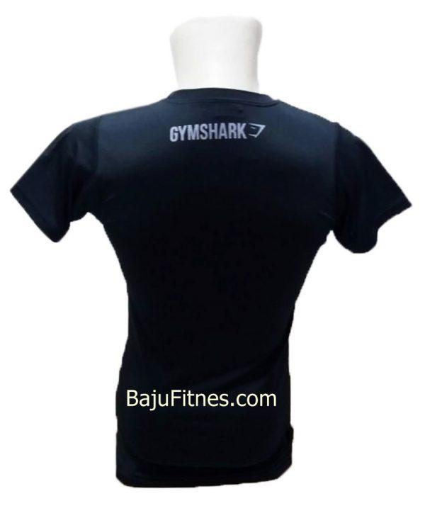 089506541896 Tri | 4138 Distributor Pakaian Body Combat Pria Online Murah