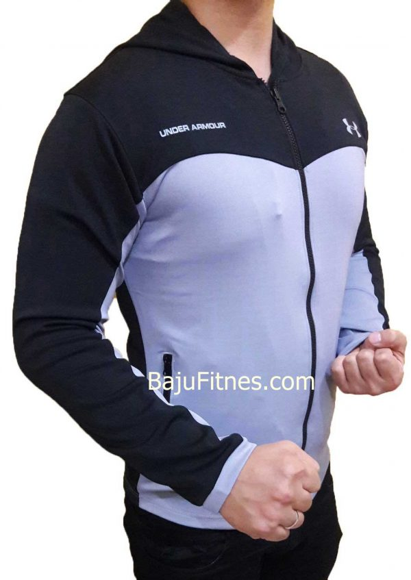 089506541896 Tri | 4181 List Pakaian Body Combat Pria Baru