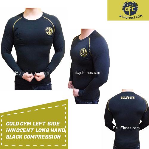 089506541896 Tri | Agen Pakaian Body Combat Pria Baru