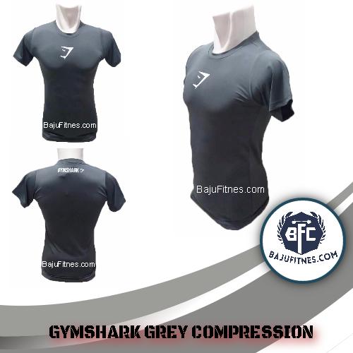 089506541896 Tri | Cari Pakaian Body Combat Pria Di Bandung
