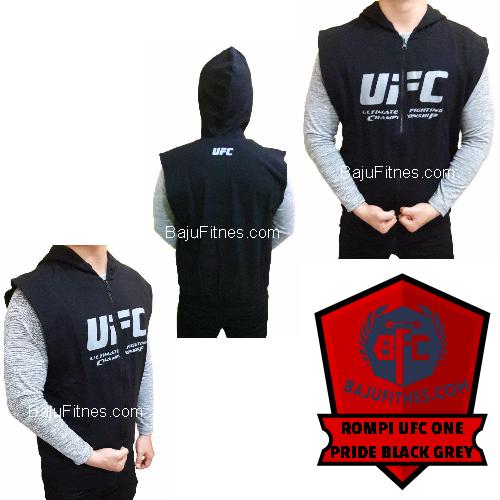089506541896 Tri | Design Pakaian Body Combat Pria Murah
