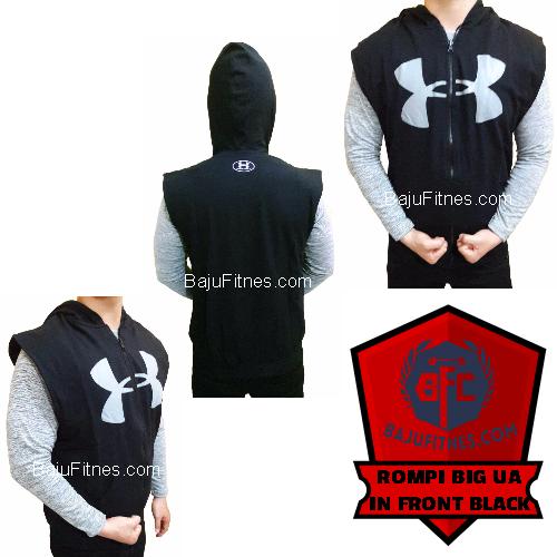 089506541896 Tri | Design Pakaian Body Combat Pria