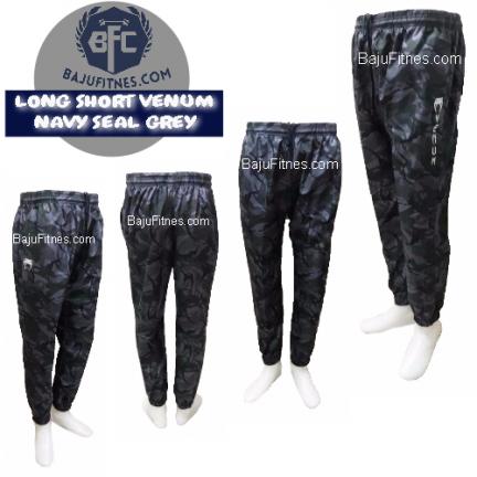 089506541896 Tri | Merek Celana Body Combat Pria Hayabusha