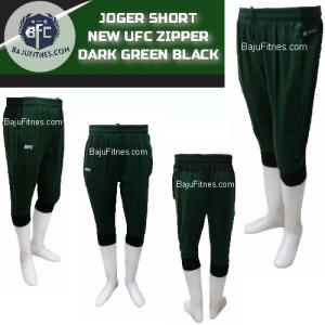 Joger Short