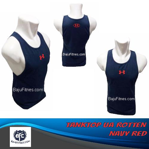 089506541896 Tri | Merek Kaos Body Combat Pria Online Murah