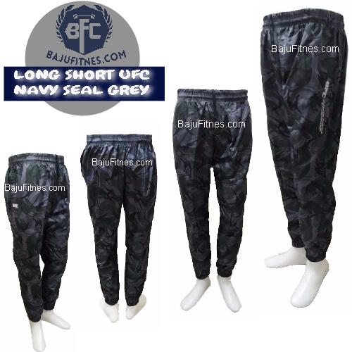 089506541896 Tri | Online Shop CelanaBody Combat Pria Murah
