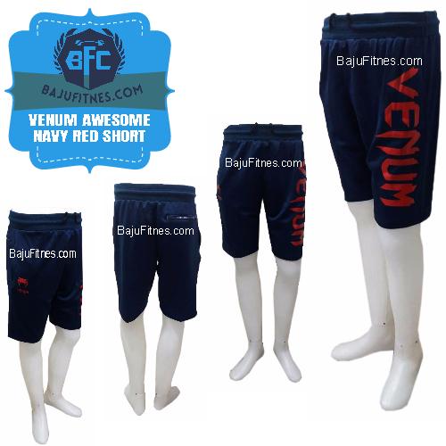 089506541896 Tri | Supplier Celana Body Combat Pria Hayabusha