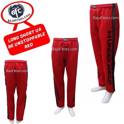 089506541896 Tri | Supplier Celana Body Combat Pria Venum