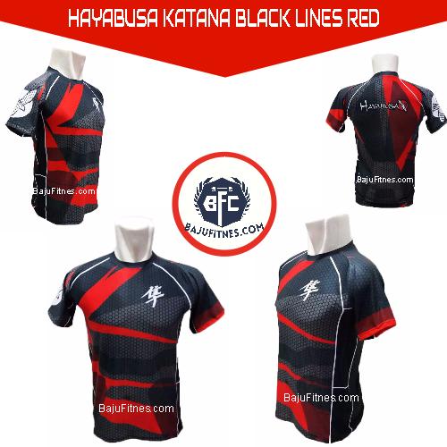 089506541896 Tri |Distributor Baju Olahraga Pria Keren