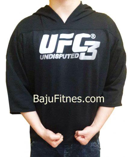 089506541896 Tri  Foto Baju Olahraga Online