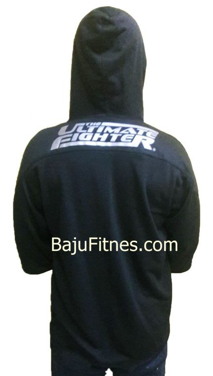 089506541896 Tri |Foto Kaos Kutang Olahraga Online