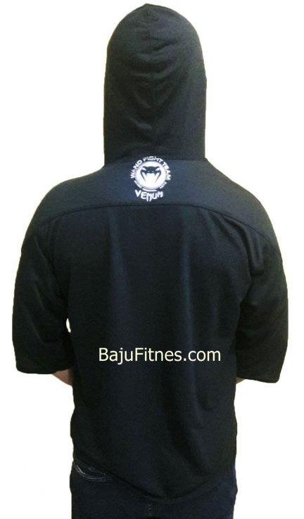 089506541896 Tri |Foto Kaos Olahraga Pria Di Bandung