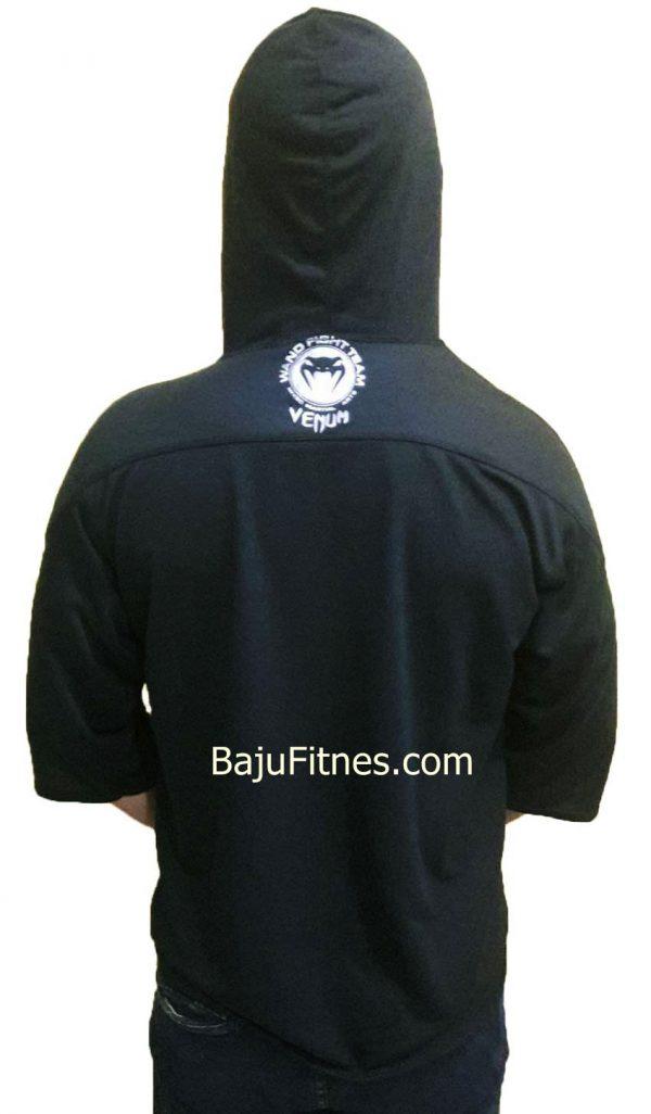 089506541896 Tri  Foto Kaos Olahraga Pria Di Bandung