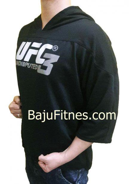 089506541896 Tri  Foto T shirt Olahraga Online