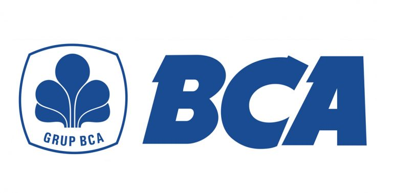Logo Bank BCA JPG