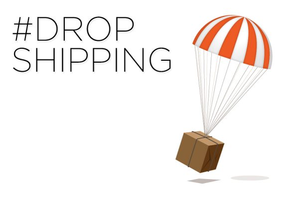 BajuFItnes.com Dropshipping Program