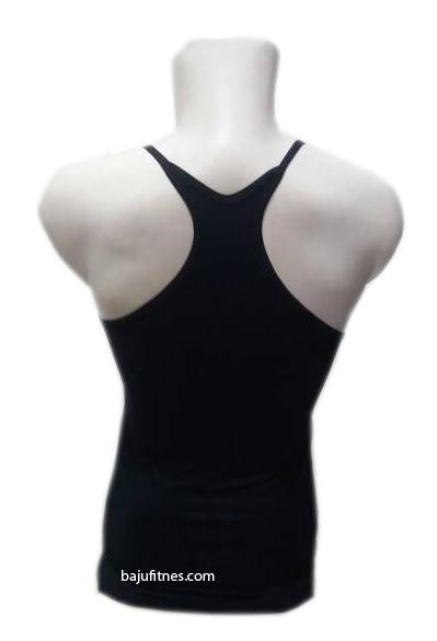 089506541896 Tri | List Harga Baju Olahraga Keren