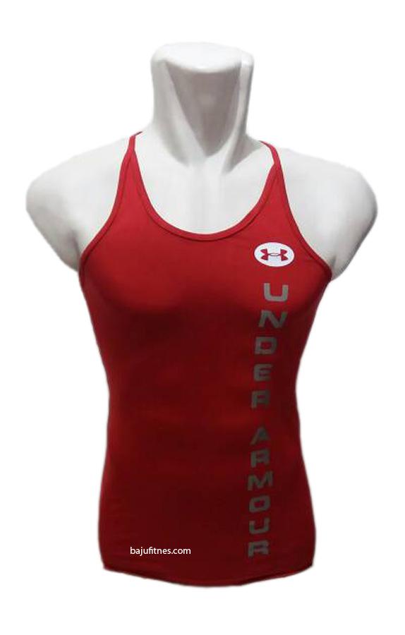 089506541896 Tri | List Harga Baju Olahraga Pria Kakus