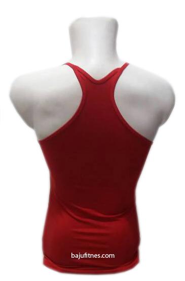 089506541896 Tri   List Harga Pakaian Olahraga Pria Keren