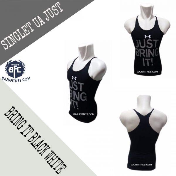 089506541896 Tri   List Harga Shirt Olahraga Pria Kaskus