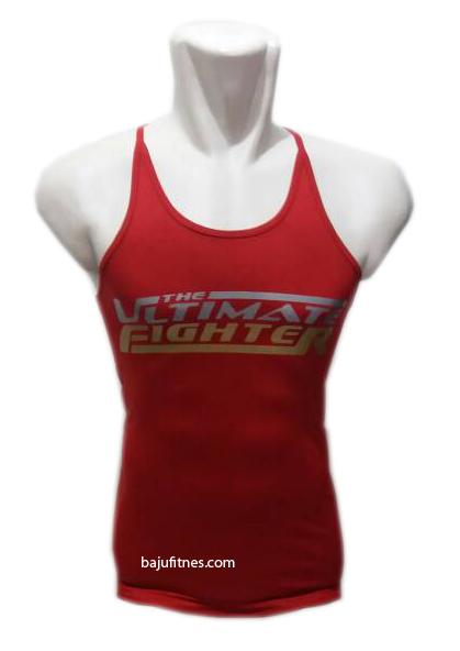 089506541896 Tri   List Harga T Shirt Olahraga Pria Keren