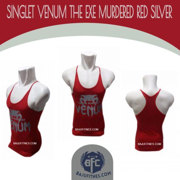 089506541896 Tri | Model Kaos Kutang Olahraga Pria