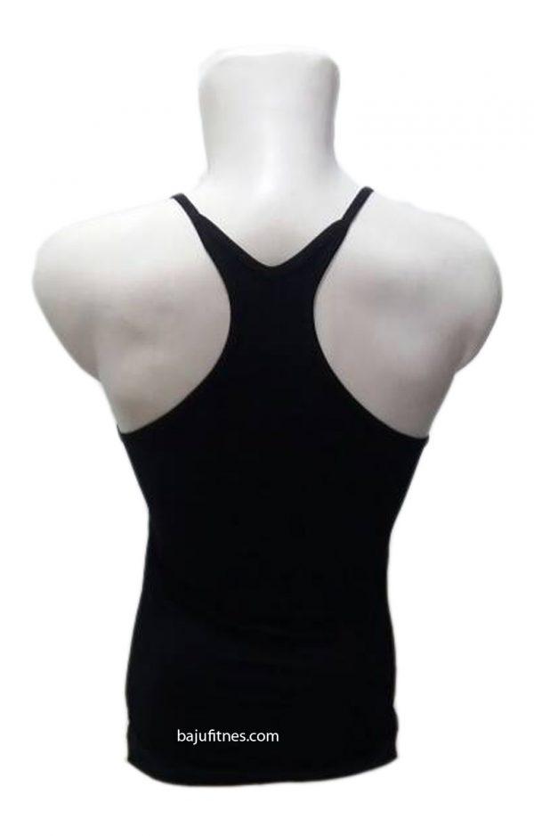 089506541896 Tri | Model Kaos Olahraga Pria