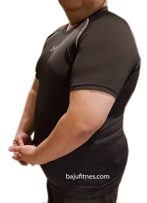 089506541896 Tri | Model Kaos Olahraga Pria Murah
