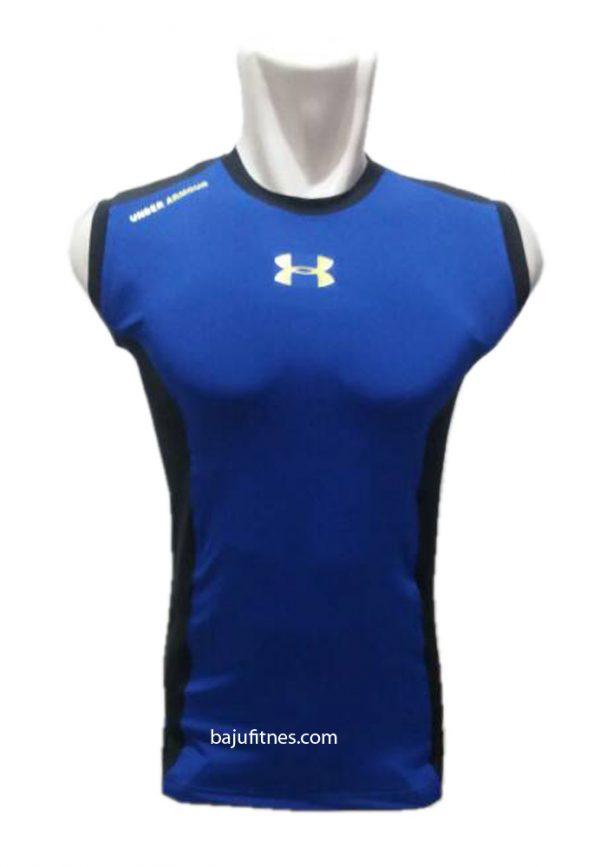 089506541896 Tri | Model Pakaian Olahraga Murah