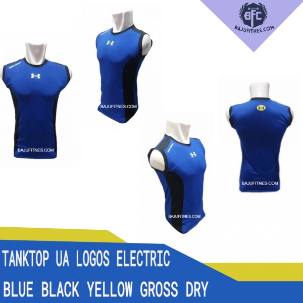 089506541896 Tri | Model Shirt Olahraga Murah