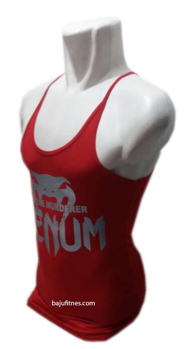 089506541896 Tri | Model Shirt Olahraga Pria