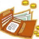 Bisnis Online Tidak Butuh Modal Besar