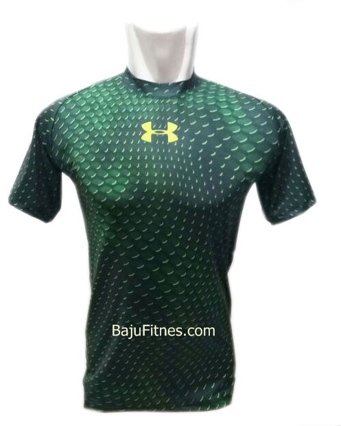 089506541896 Tri | 4389 Model T shirt Olahraga Di Bandung