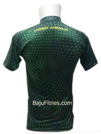 089506541896 Tri | 4391 Model Pakaian Olahraga Di Bandung