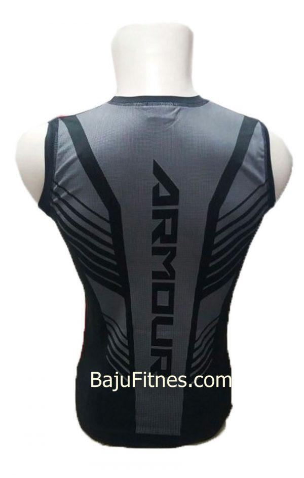 089506541896 Tri | 4419 Online Shop Kaos Olahraga