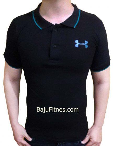 089506541896 Tri | 4426 Online Shop Singlet Olahraga Pria