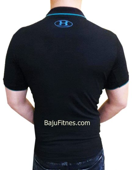 089506541896 Tri | 4428 Online Shop Baju Olahraga Pria