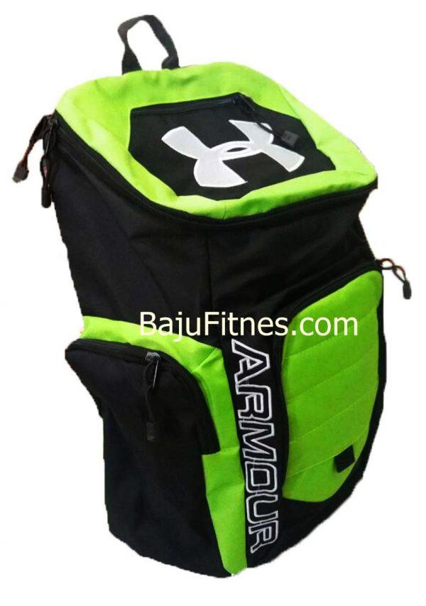 089506541896 Tri   4434 Daftar Harga Aksesoris Olahraga Fitness Murah