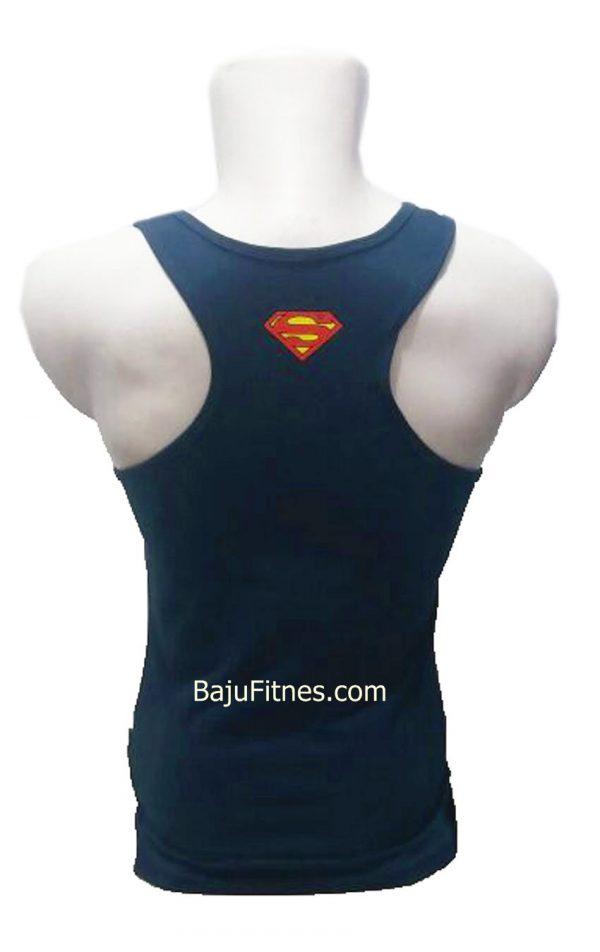 089506541896 Tri | 4444 Online Shop Kaos Olahraga Di Bandung