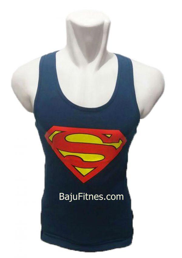 089506541896 Tri | 4446 Online Shop T shirt Olahraga Di Bandung