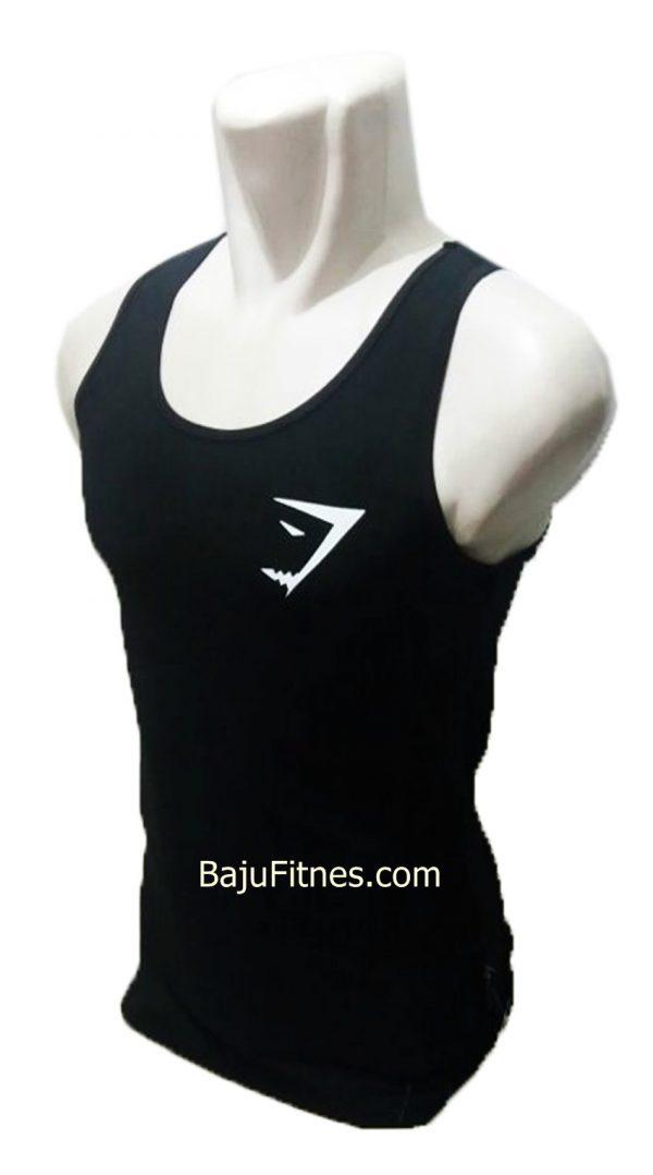 089506541896 Tri | 4447 Online Shop Shirt Olahraga Di Bandung