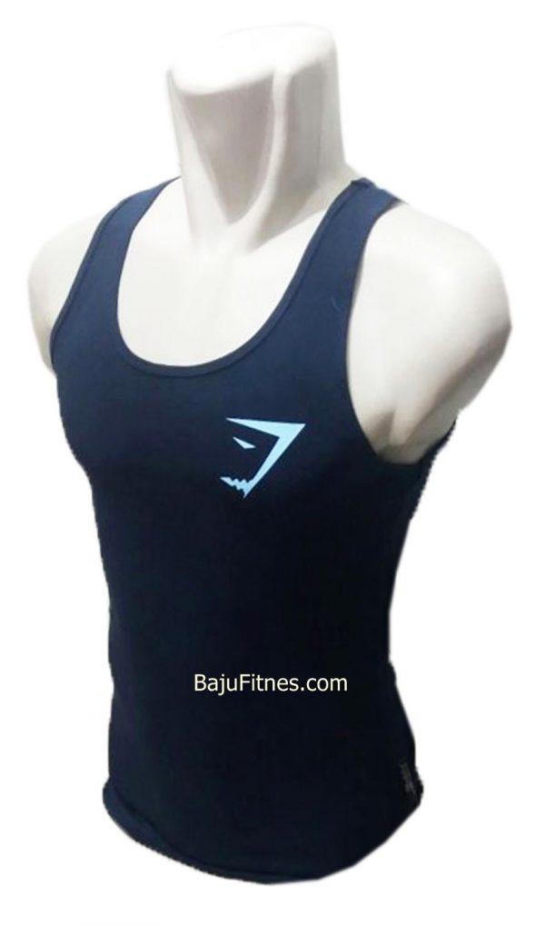 089506541896 Tri | 4451 Online Shop Singlet Olahraga Pria Di Bandung