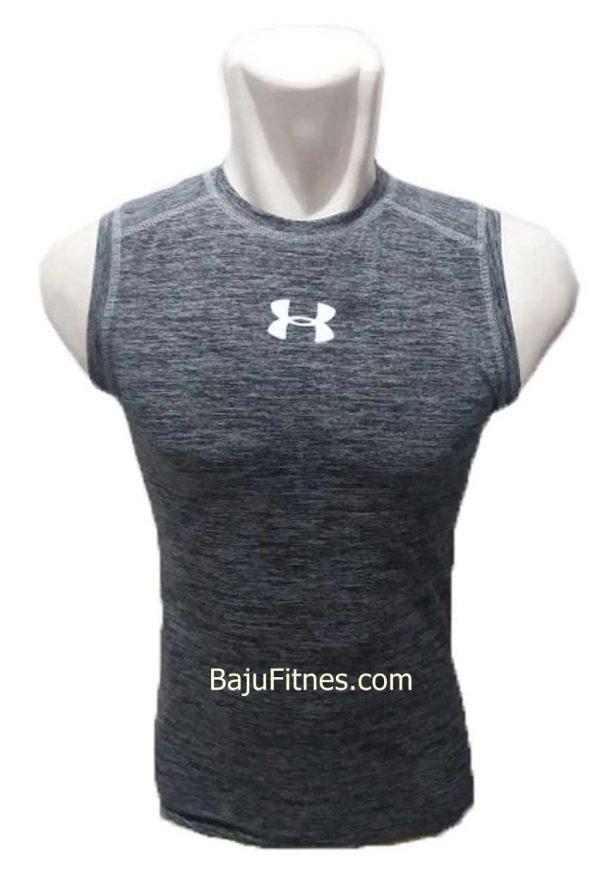 089506541896 Tri | 4462 Online Shop T shirt Olahraga Kaskus
