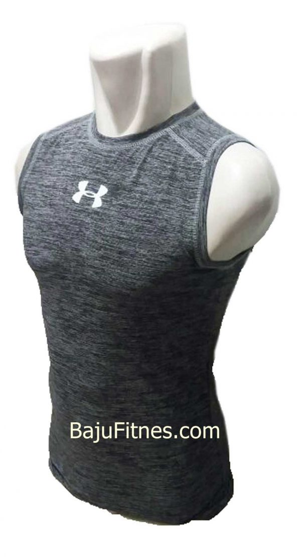 089506541896 Tri | 4463 Online Shop Shirt Olahraga Kaskus