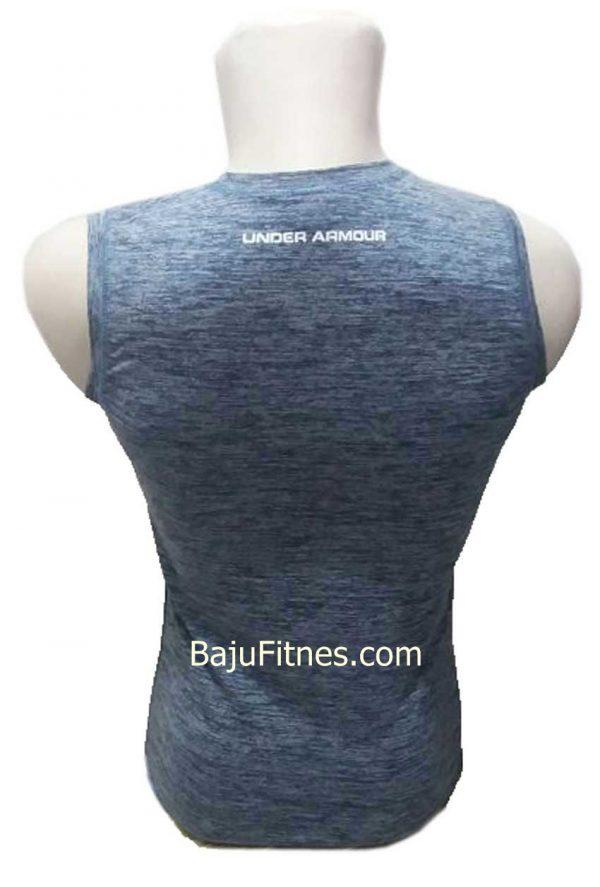 089506541896 Tri   4467 Online Shop Singlet Olahraga Pria Kaskus
