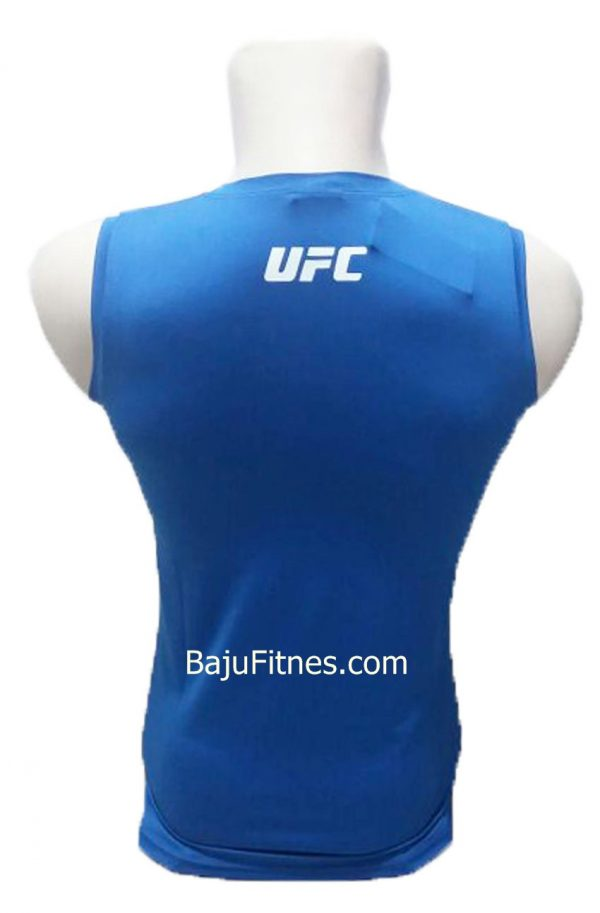 089506541896 Tri   4471 Online Shop Kaos Kutang Olahraga Pria Kaskus