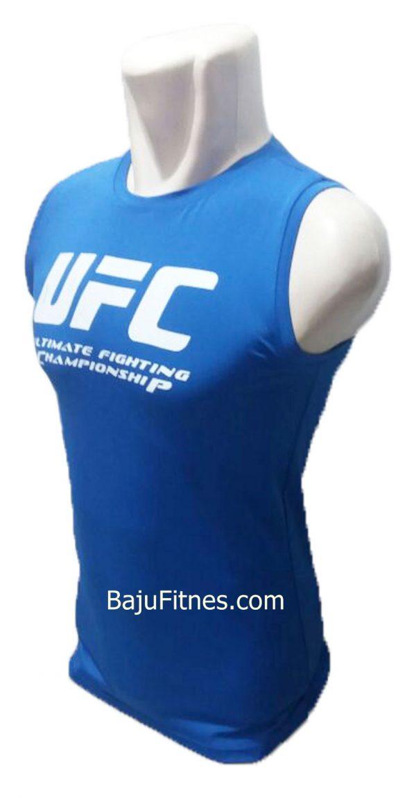 089506541896 Tri   4472 Online Shop T Shirt Olahraga Pria Kaskus