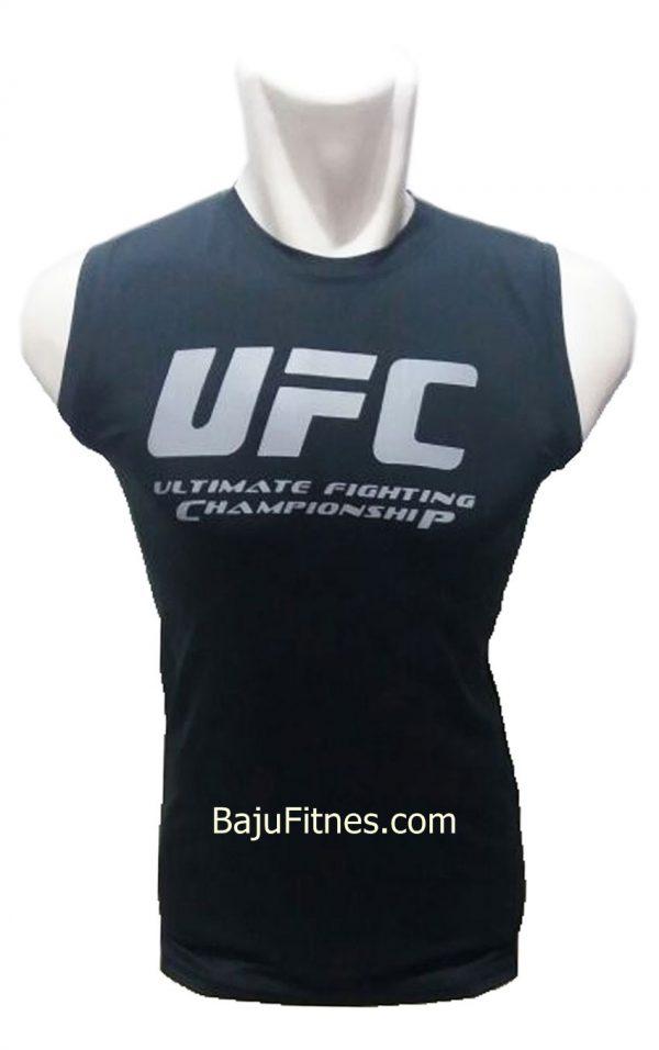 089506541896 Tri   4475 Online Shop Baju Olahraga Keren