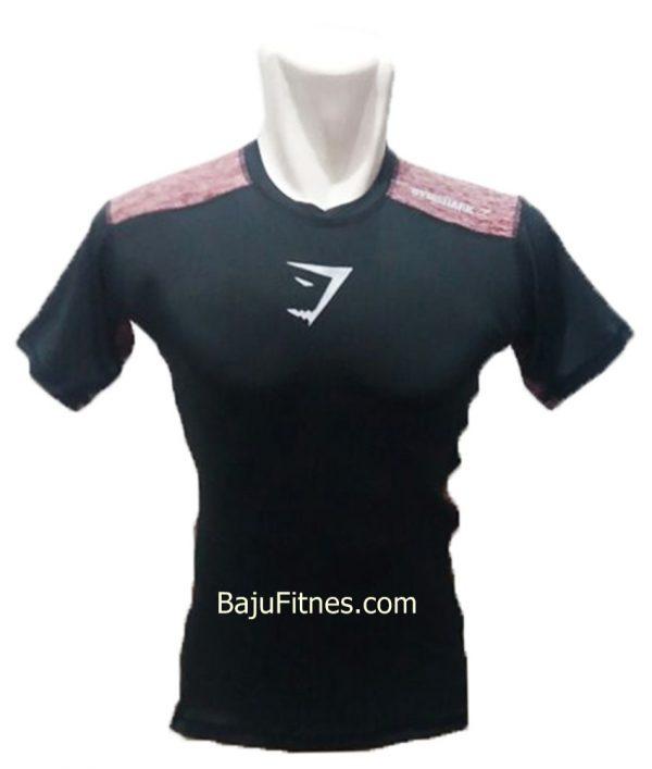 089506541896 Tri   4483 Online Shop Singlet Olahraga Pria Keren