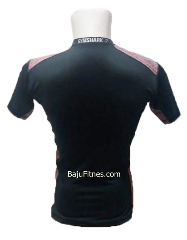 089506541896 Tri   4485 Online Shop Baju Olahraga Pria Keren